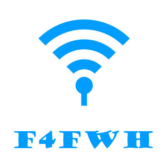 F4FWH